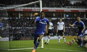 Top Nigerian Football Superstars and Their Net Worth Mikel Obi