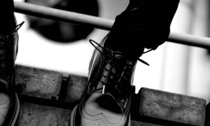 How to Choose the Right Brogues