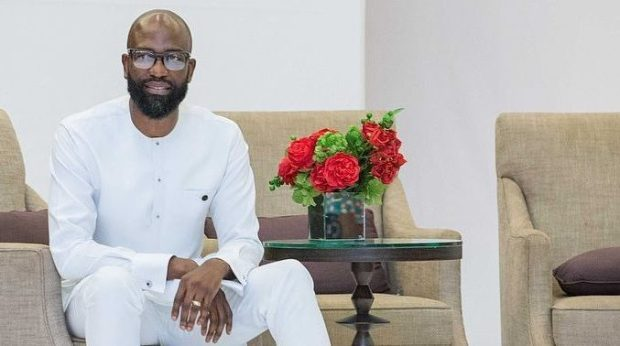 Mai Atafo (Net Worth, Biography, Family , Contact, and general details).