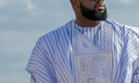 asoebi fabric choices