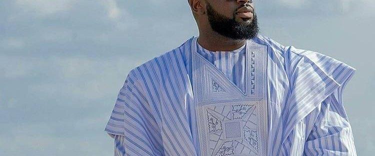 asoebi fabric choices for Nigerian Men