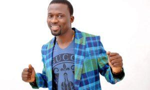 rich nigerian fuji musicians