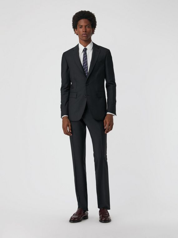 burberry suit for men for weddings