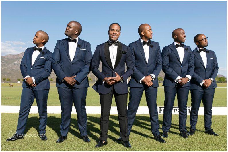 Best Designer Wedding Suits For Men Nigerian Men S Site Nigerian