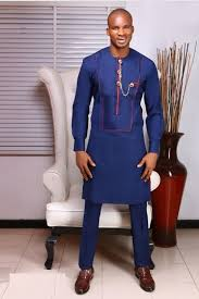 Nigerian Men Fashion Magazine Top Fashion Styles You Will Love