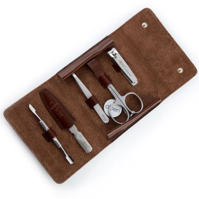 manicure-set-for-men