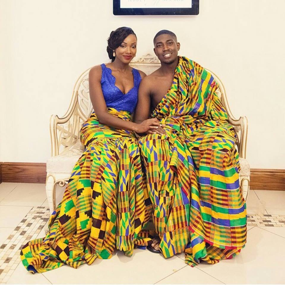 kente-styles-for-weddings-3