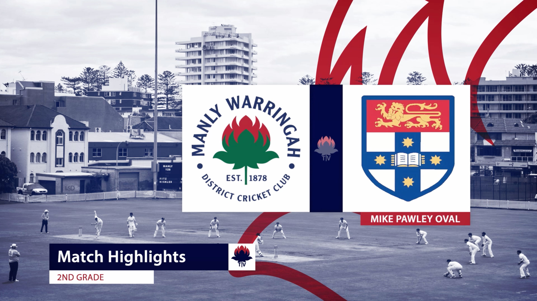 2nd-Grade-Match-Highlights