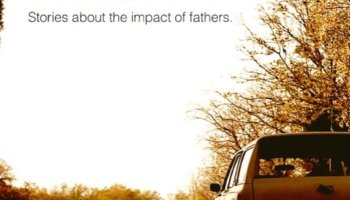 effects of growing up without a father