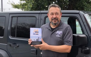 THE BOOK - Godly Men Make Godly Fathers – LOCAL PRICE