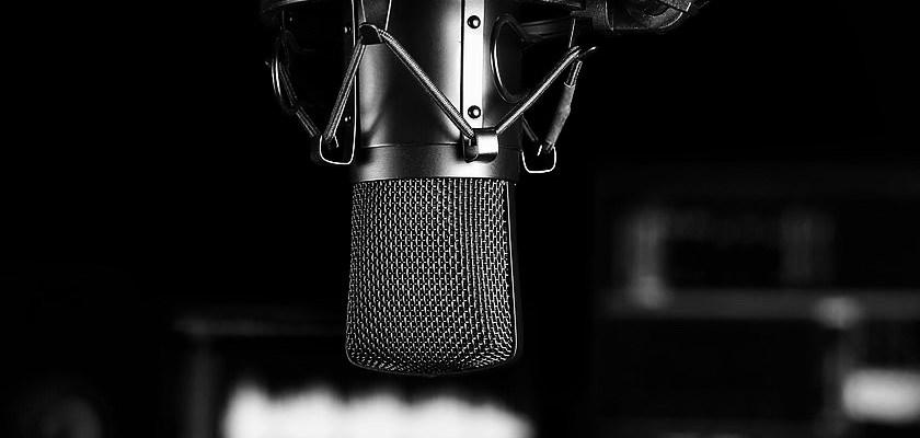 RADIO INTERVIEW WITH BISHOP MARTIN - Adoption