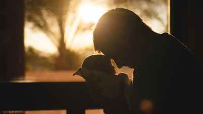 A Dad's Goal - Victor Devlin
