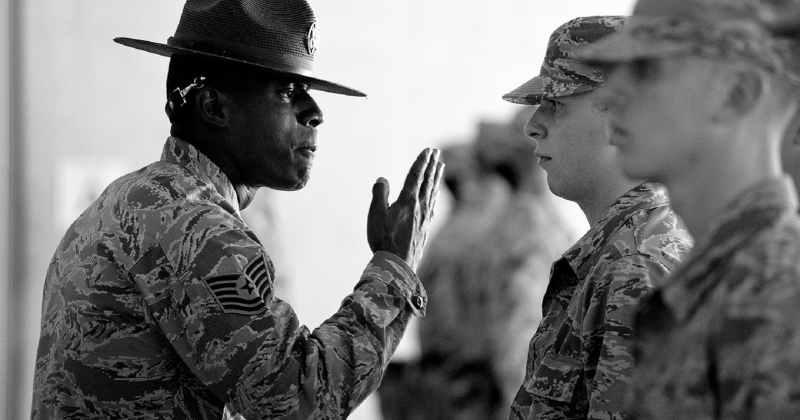 Discipline of Leadership - A 3-Fold Partnership