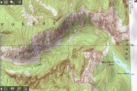 what are topographic maps used for » 4K Pictures | 4K Pictures [Full ...