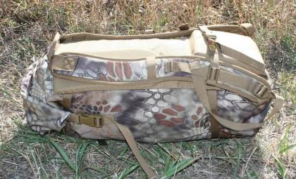 sjk day pack review
