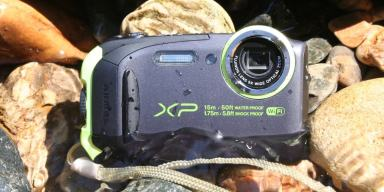 xp80 review