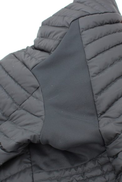 microtherm jacket review