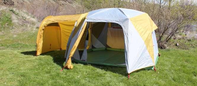 eureka-boondocker-hotel-6-tent-space