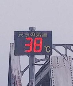 20180811気温