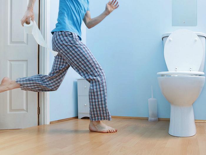 Частое безболезненное мочеиспускание у мужчин. Безболезненное частое мочеиспускание у мужчины – нужно ли переживать