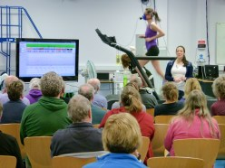 2017_orienteers_conference_phys_demo-1