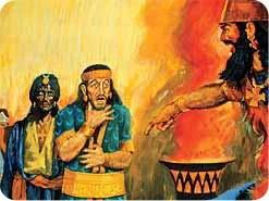 2. Kumpipa mipilte in ma-ang leh akhiatna atheih loh uh ciangin Kumpipa in bang thupia hiam?
