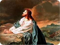 10. Satan ih nanzawh nading khatbek aom lampi in bang hiam?