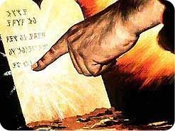 1. Pasian thukham sawm te, akikhel thei or akipuahpha thei diam?
