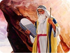 3. 1 John 3:4 ii gen bang thukham hiam?
