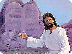 4. Zeisu in Thukham Sawm a zui hiam?