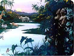 1. Pasian in Sabbath ni Israel tading bek aa abawl hiam?