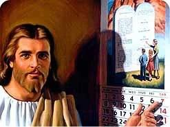 4. Pasian in Ama Sabbath siangtho ni bang hong ci gen hiam?