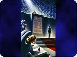 9. A mite mawhna hangin sihna athuak khitciang Zeisu in Sabbath a tan dinguh alunggulh lai hiam?