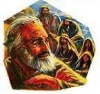 Pablo y los otros líderes apostólicos guardaron el séptimo día como el día santo de reposo.