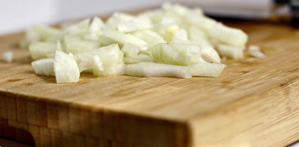 onion edit 1