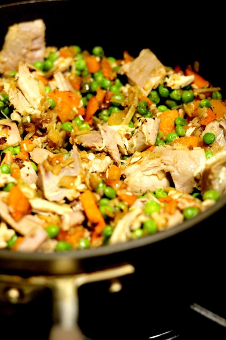turkey pot pie 1www.mannaandspice.com