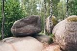 Stones_IV