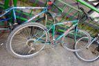 Bikes @ Balestier