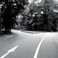 roads – 5