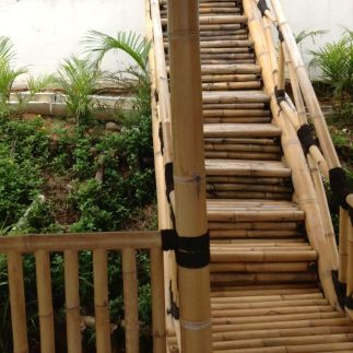 stairs&steps – 09