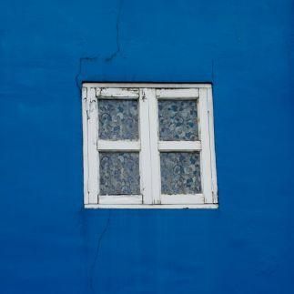 window 15 – 1