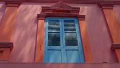 windows14 – 3