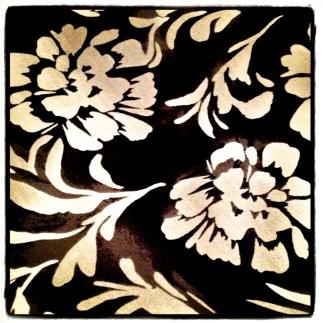 patterns – 1