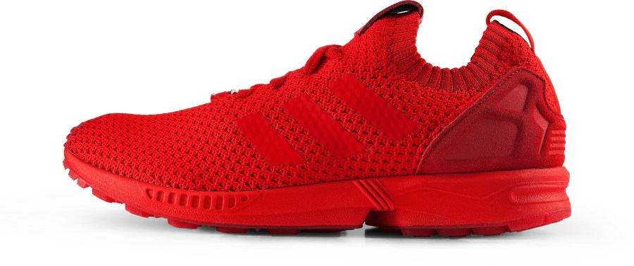 RS114910_Foot Locker_adidas_ZX_Flux_triple_red