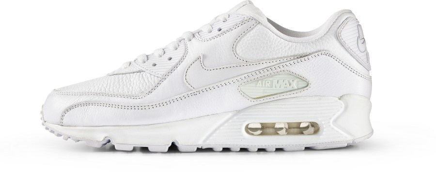 RS114922_Foot Locker_Nike_AirMax90_leather_white_white