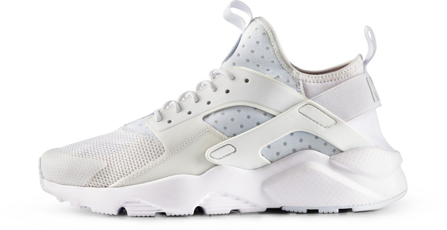 RS114924_Foot Locker_Nike_Huarache_Ultra_white_white_white