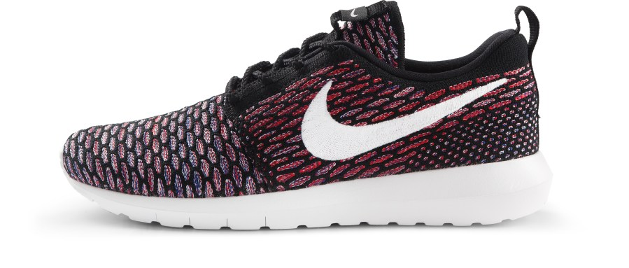 RS114927_Foot Locker_Nike_Roshe_NM_Flyknit_black_white_university-red