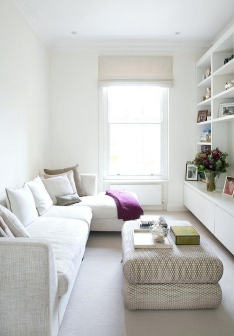 5 Best Living Room Layout Ideas You Can Try Manndababa