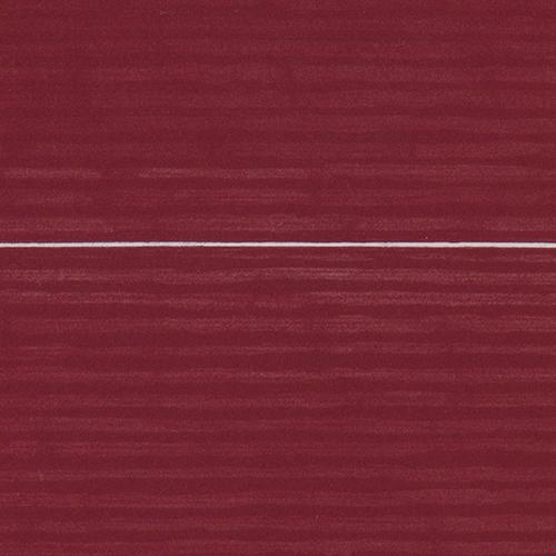 Manneken Press Rupert Deese Pale/3