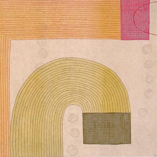 Manneken Press Sarah Smelser monotype